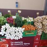 Boerenmarkt adeje – agromercado